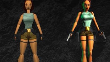 Sexismus In Videospielen