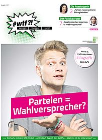Parteien_Cover