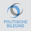Informationsportal zur politischen Bildung - Gemeinsames Angebot der Landeszentralen